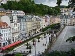 F?jl- Karlovy Vary.jpg