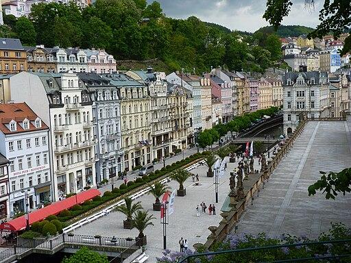 Fájl- Karlovy Vary