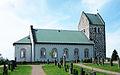 Förslövs kyrka juni 2009.jpg