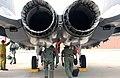 F-15 Eagle Nozzles.jpg