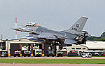 F-16AM Fighting Falcon (3870333359).jpg