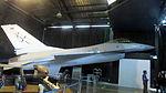 F-16 - Side View (RTAF Museum).JPG