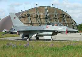 F-16 Fighting Falcon from the Royal Danish Air Force 01.jpg