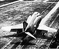 F-4K CVA-60 1969.jpg