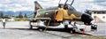 F-4g-69-0275-pn-90tfs-3tfw-clark-1979.jpg