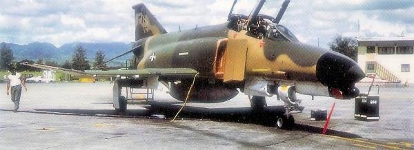 F-4g-69-0275-pn-90tfs-3tfw-clark-1979