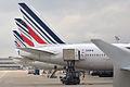 F-GSPK Boeing 777-228 ER Air France.jpg