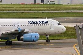 F-HBAE - Toulouse - 2007-05-03 - IMG 3742.jpg