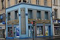 F54-pharmacie Pt Central rue St Dizier.jpg