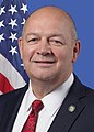FAA Administrator Steve Dickson (cropped).jpg