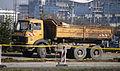 FAP 2635 Beograd put 1.jpg