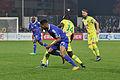 FBBP01 - FCN - 20151028 - Coupe de la Ligue - Mickael Alphonse et Youssouf Sabaly.jpg