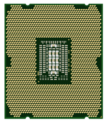 FCLGA 2011 (Core i7 Extreme Edition, Sandy Bridge-E).PNG