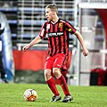 FC Admira Wacker vs. SV Mattersburg 2015-12-12 (024).jpg