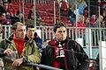 FC Barcelona - Bayer 04 Leverkusen, 7 mar 2012 (66).jpg