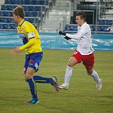 FC Liefering SKN St.Pölten 29.JPG