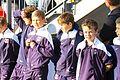 FC Liefering gegen Austria Lustenau SKY GO Liga 44.JPG