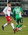 FC Liefering gegen WSG Wattens (1. Dezember 2017) 31.jpg