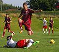 FC Liefering gegen ZP Sport Podbrezova 39.JPG