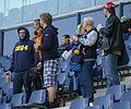 FC Liefering ve First Vienna FC 30.JPG
