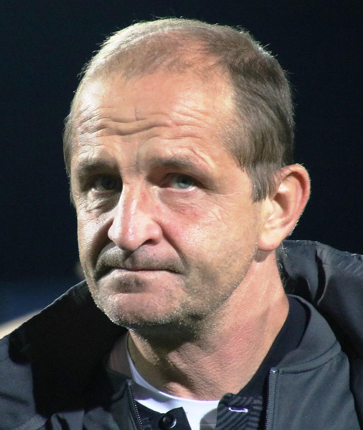 Janusz Gora