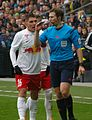 FC Red Bull Salzburg gegen FK Austria Wien 30.JPG