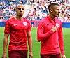 FC Red Bull Salzburg gegen Rapid Wien (23. September 2018) 05.jpg