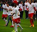 FC Red Bull Salzburg gegen WAC (2015) 37.JPG