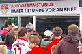 FC Red Bull Salzburg gegen Wolfsberger AC (2015) 43.JPG