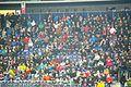 FC Red Bull Salzburg vs.Wolfsberger AC 42.JPG