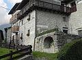 FContrada Peroli alti Gorno.jpg