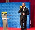 FDP-Wahlkampfkundgebung in der Wolkenburg Köln-2188.jpg