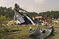 FEMA - 11919 - Photograph by Marvin Nauman taken on 09-27-2004 in South Carolina.jpg