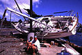 FEMA - 1236 - Photograph by Andrea Booher taken on 09-16-1995 in US Virgin Islands.jpg