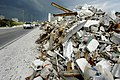 FEMA - 13268 - Photograph by Leif Skoogfors taken on 06-21-2005 in Florida.jpg