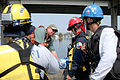 FEMA - 15528 - Photograph by Win Henderson taken on 09-05-2005 in Louisiana.jpg