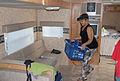 FEMA - 22725 - Photograph by Marvin Nauman taken on 03-01-2006 in Louisiana.jpg