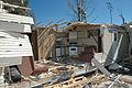 FEMA - 28105 - Photograph by Mark Wolfe taken on 02-06-2007 in Florida.jpg