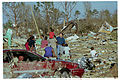 FEMA - 345 - Photograph by Liz Roll taken on 02-16-2000 in Georgia.jpg