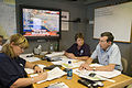 FEMA - 37377 - FEMA Congressional conference call meeting in Texas.jpg