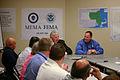 FEMA - 43849 - Deputy Administrator Serino in Massachusetts.jpg