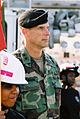 FEMA - 4988 - Photograph by Jocelyn Augustino taken on 09-21-2001 in Virginia.jpg
