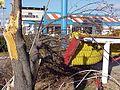 FEMA - 523 - Photograph by John Shea taken on 12-29-2000 in Arkansas.jpg