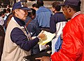 FEMA - 5428 - Photograph by Andrea Booher taken on 10-02-2001 in New York.jpg