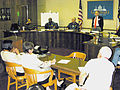 FEMA - 72 - Photograph by Dave Saville taken on 10-06-1999 in North Carolina.jpg