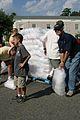 FEMA - 8421 - Photograph by Melissa Ann Janssen taken on 09-23-2003 in Virginia.jpg