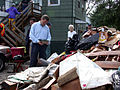 FEMA - 8568 - Photograph by Dave Saville taken on 09-23-2003 in Maryland.jpg