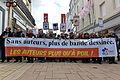 FIBD 2015 Marche des auteurs 03.jpg