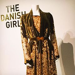 FIDM Museum - Film costumes - The Danish Girl (24813253151).jpg