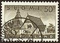 FIN 1957 MiNr0474 pm B002.jpg